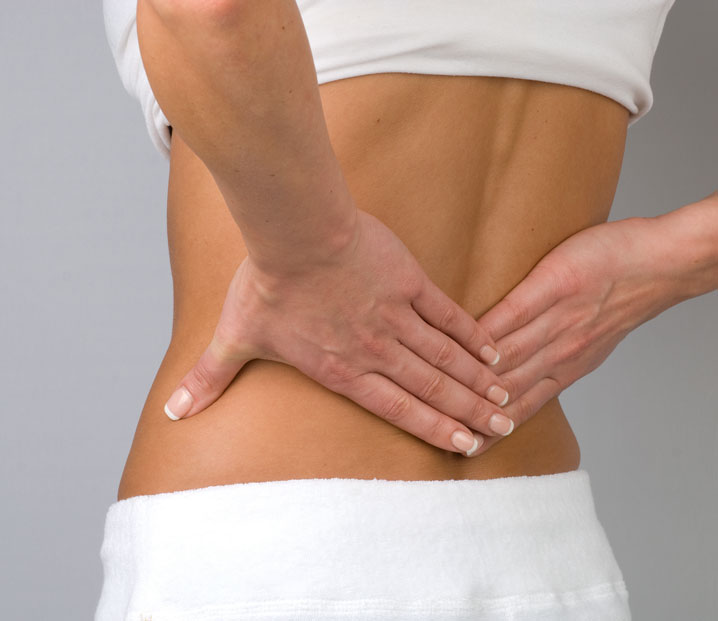San Jose Slipped Disc Chiropractors